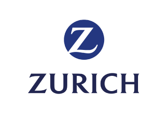 Itexia Kunde - Züricher Versicherung