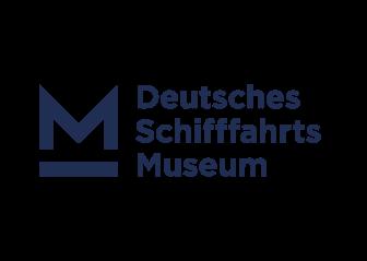 kunde-itexia-deutsches-schifffahrts-museum